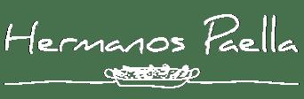 Hermanos Paella Logo